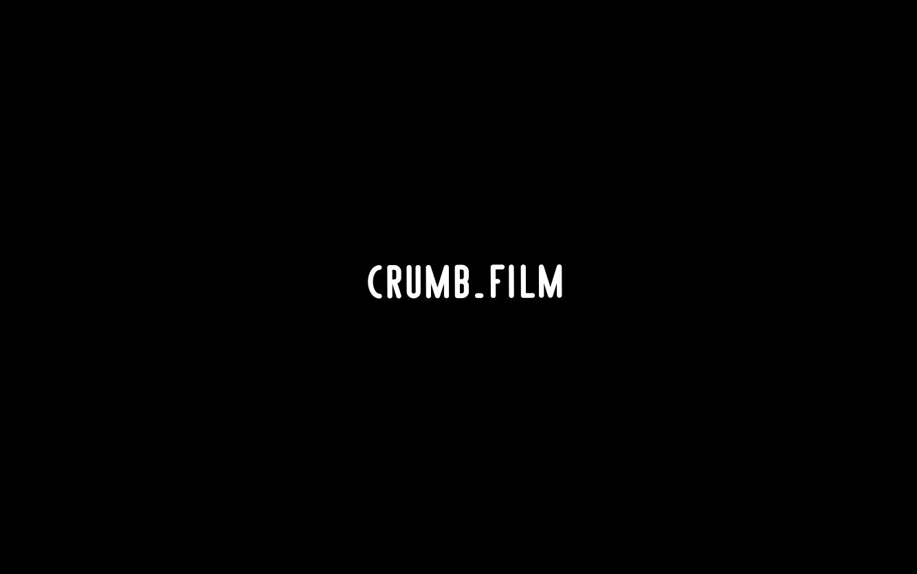 crumb.film